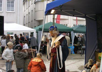 Stadtfest Lüd._2007_245