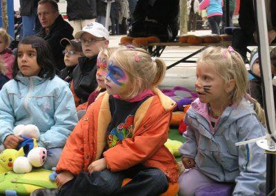 Stadtfest Lüd._2007_251