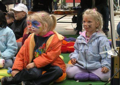 Stadtfest Lüd._2007_252