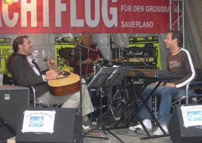 Stadtfest Lüd._2007_253