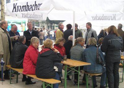 Stadtfest Lüd._2007_255