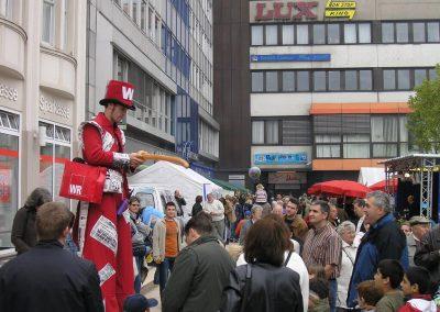 Stadtfest Lüd._2007_262