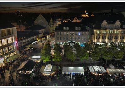 Stadtfest Lüd._2008_012