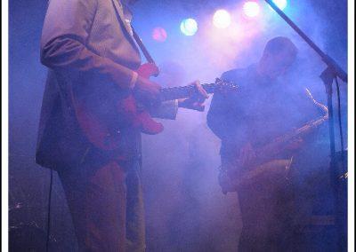 Stadtfest Lüd._2008_014