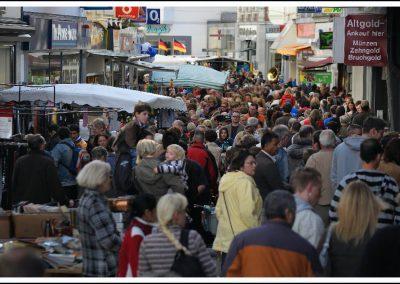 Stadtfest Lüd._2008_018