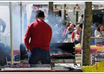 Stadtfest Lüd._2008_019