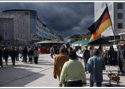 Stadtfest Lüd._2008_034