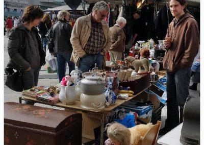 Stadtfest Lüd._2008_035