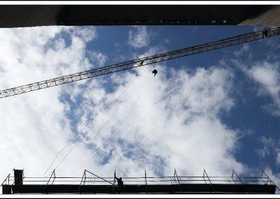 Stadtfest Lüd._2008_036