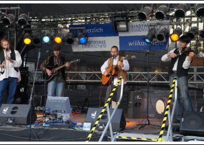 Stadtfest Lüd._2008_039