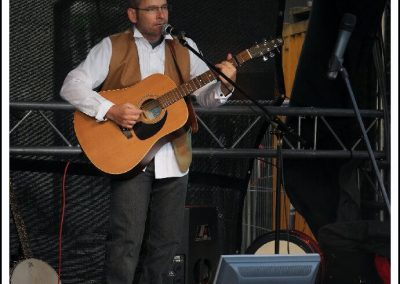 Stadtfest Lüd._2008_040