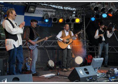 Stadtfest Lüd._2008_044