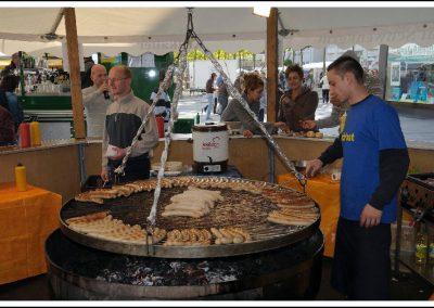 Stadtfest Lüd._2008_045