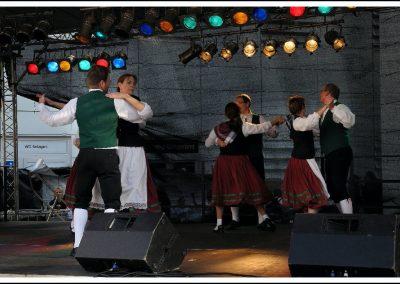 Stadtfest Lüd._2008_046