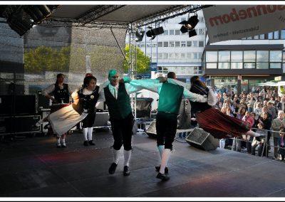 Stadtfest Lüd._2008_047