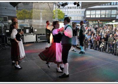 Stadtfest Lüd._2008_048