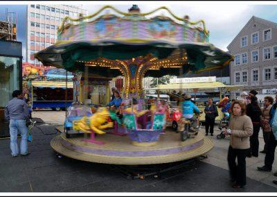 Stadtfest Lüd._2008_049