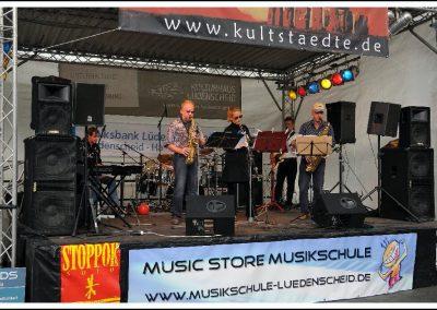 Stadtfest Lüd._2008_050