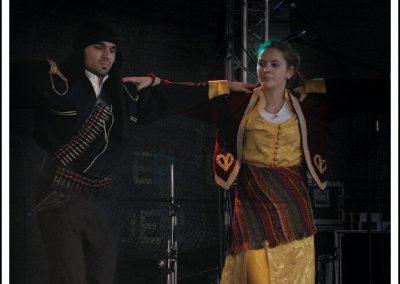 Stadtfest Lüd._2008_052