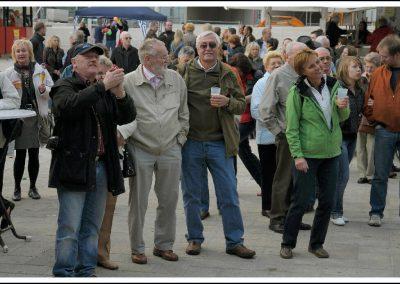 Stadtfest Lüd._2008_054