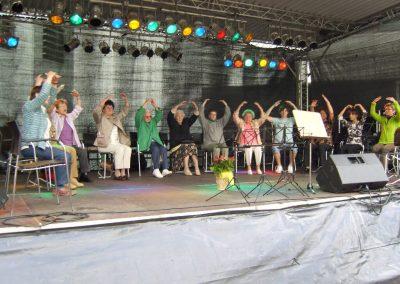 Stadtfest Lüd._2008_061