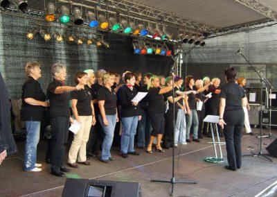 Stadtfest Lüd._2008_062