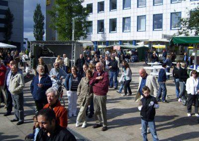 Stadtfest Lüd._2008_063