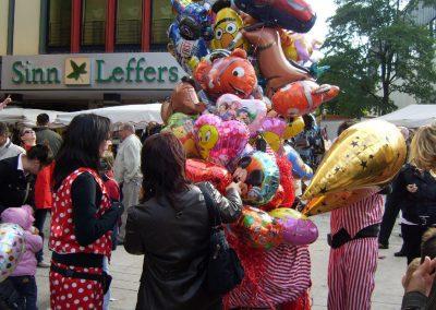 Stadtfest Lüd._2008_068