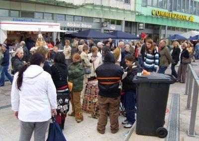 Stadtfest Lüd._2008_069