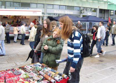 Stadtfest Lüd._2008_070