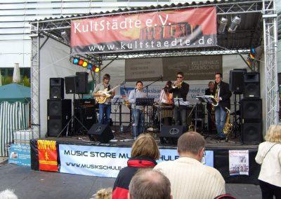 Stadtfest Lüd._2008_072