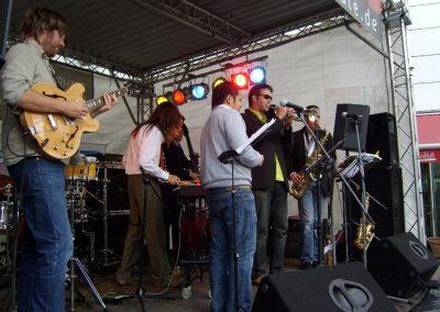 Stadtfest Lüd._2008_073