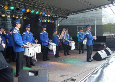 Stadtfest Lüd._2008_074