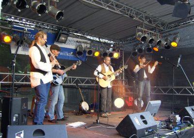 Stadtfest Lüd._2008_075