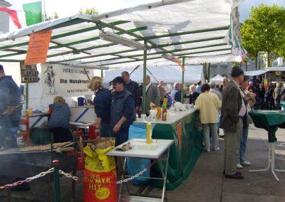 Stadtfest Lüd._2008_077