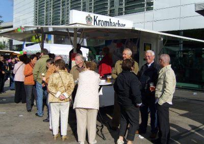 Stadtfest Lüd._2008_079
