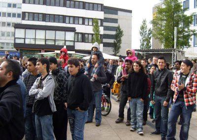 Stadtfest Lüd._2008_082