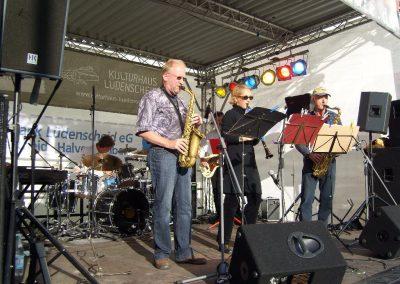 Stadtfest Lüd._2008_083