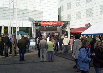 Stadtfest Lüd._2008_084