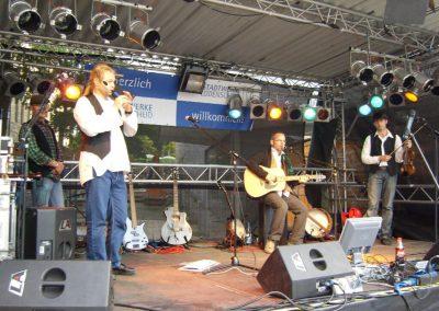 Stadtfest Lüd._2008_085