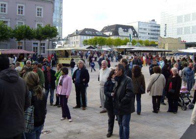Stadtfest Lüd._2008_086
