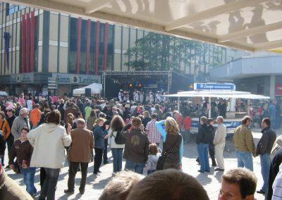 Stadtfest Lüd._2008_088