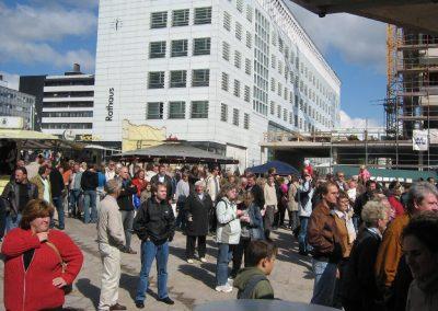Stadtfest Lüd._2008_090
