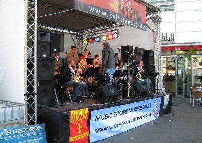 Stadtfest Lüd._2008_091