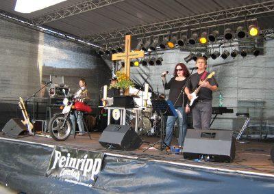 Stadtfest Lüd._2008_092