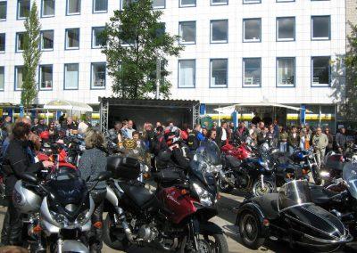Stadtfest Lüd._2008_093