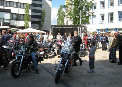 Stadtfest Lüd._2008_094