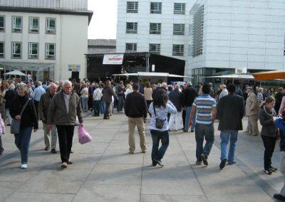 Stadtfest Lüd._2008_097