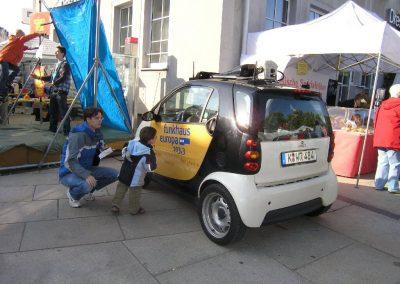 Stadtfest Lüd._2008_101