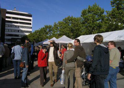 Stadtfest Lüd._2008_102